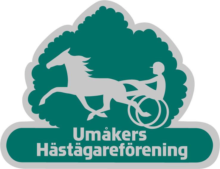 UMÅKERS HÄSTÄGAREFÖRENING